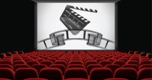 cinema mers les bains