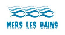 Que faire et visiter à Mers les Bains , la station balnéaire des hauts de france